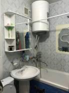 2-комнатная, проспект Находкинский 70. Рыбный порт, агентство, 42кв.м. Сан. узел
