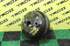 Вакуумный усилитель тормозов. Toyota Premio, AZT240 Toyota Allion, AZT240 1AZFSE
