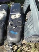 Бак топливный. УАЗ Патриот, 3163 Двигатели: ZMZ40906, ZMZ409040