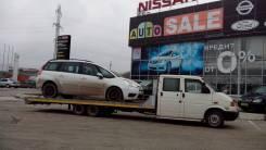 Volkswagen Transporter. Продам Эвакуатор, 2 500куб. см., 2 000кг., 8x2