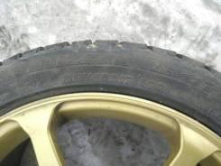 Bridgestone Blizzak Revo1, 215/45/17