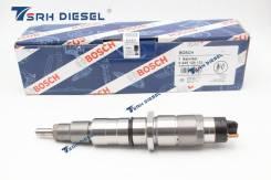 Форсунка топливная - Bosch 0445120133 0445120133, 0445120038, 4993482, 4945463, 3965749