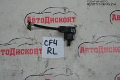 Датчик ABS задний левый [ОТ-29043]