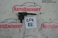 Датчик ABS задний правый [ОТ-29044]