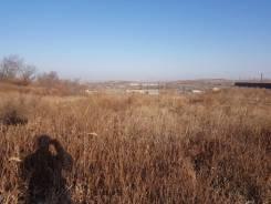 Приморский край, г. Уссурийск, ул. Сиреневая, д. 5. 1 200кв.м., собственность, электричество, вода
