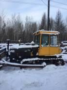 Вгтз ДТ-75МВ. Продаётся трактор ДТ75МВ
