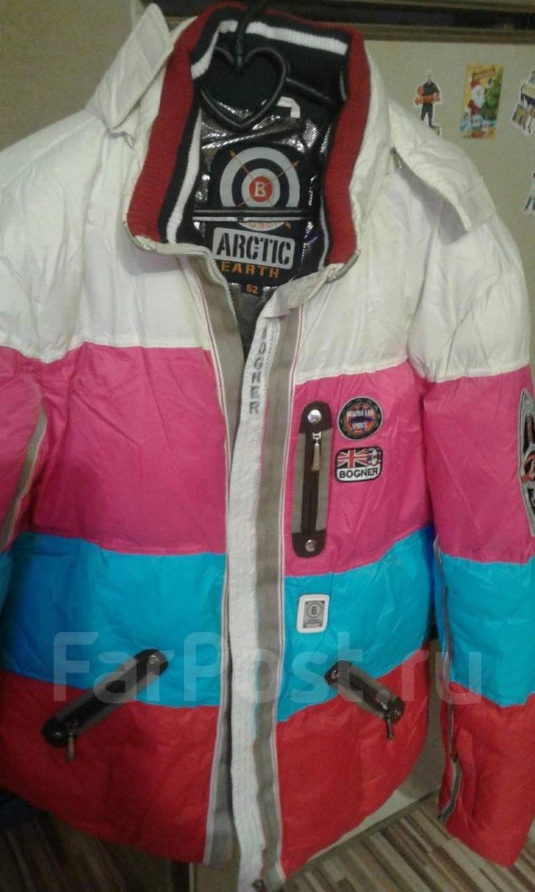 e26ef8d73ac0 Купить костюмы лыжные - женская спортивная одежда во Владивостоке