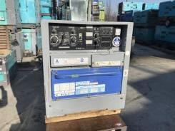 Сварочные агрегаты. 1 123куб. см.
