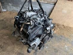 Двигатель 3.5 6G74 GDI Mitsubishi Pajero 3