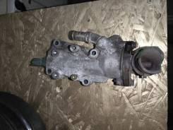 Термостат Peugeot 307 2001-2007 [9646977880]