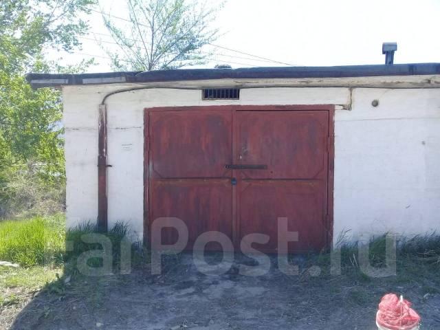 Дальнегорск купить гараж в купить гараж контейнер спб