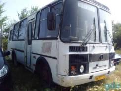 ПАЗ 3205. Продам автобус 03, 26 мест