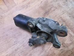 Мотор дворников Nissan Pulsar FN14 GA15ds 2881550C00