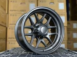 """Sakura Wheels. 8.0x16"""", 6x139.70, ET-10, ЦО 110,5мм."""