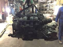 Двигатель на Ford Mondeo