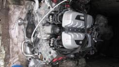 Двигатель 5.2 DKA AUDI R8