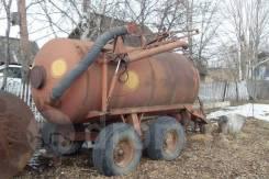 РЖТ-6, 1993. Продам РЖТ-6. Под заказ