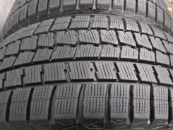 Dunlop Winter Maxx WM01. Зимние, без шипов, без износа, 2 шт