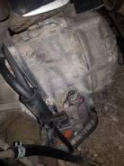 Продажа АКПП на Toyota Carina ST215 3SFE A540H 08B