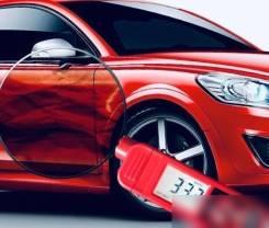 Помощь в покупке автомобиля Автоэксперт Сопровождение сделки