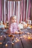 Фотосессии детские! Новогодние фотоссии.