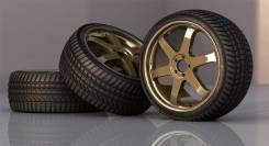 Куплю колеса, шины, диски, (литые кованные) новые оптом и в розницу.