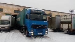 Volvo FH12. Продом тягач Voivo FH12 420, 25 000кг., 4x2