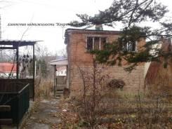 Дача в р-не Черной речки. От агентства недвижимости (посредник). Фото участка