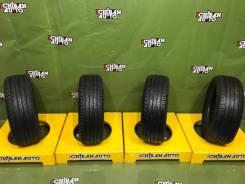 Dunlop Grandtrek PT3. Летние, 2015 год, 5%, 4 шт