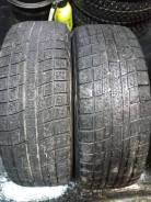 Yokohama Ice Guard IG30, 215/60 R16