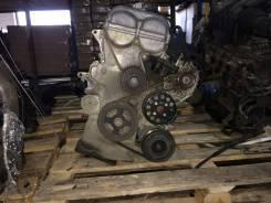 Двигатель в сборе. Hyundai: Veloster, Elantra, i40, Avante, i30, Accent Kia: Cerato, Soul, Carens, K3, Forte Двигатель G4FD