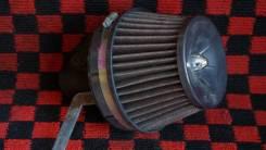 Фильтр нулевого сопротивления. Suzuki Swift, ZC21S Двигатель M15A