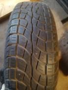 Bridgestone Dueler H/T 687, 205/70 D15