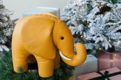 Подарочный универсальный Слоник для любого торжественного случая!
