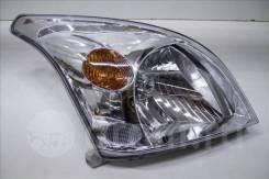 DEPO, Фара Toyota LAND Cruiser Prado 02-09