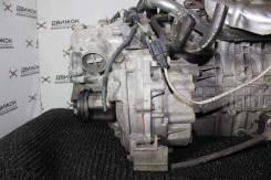 АКПП. Volvo S40, MS38, MS66 Volvo V50, MW20, MW43 Volvo C70, MC67 Двигатели: B4164S3, B4204S3, B5244S4, B5244S5, B5254T7