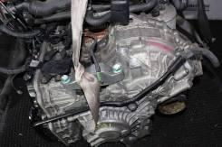 АКПП Volkswagen AUM Контрактная | Установка, гарантия, кредит