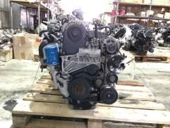 Двигатель в сборе. Hyundai: ix35, Elantra, Tucson, Trajet, Santa Fe Kia Sportage, JE Kia Carens Двигатели: D4EA, D4BB, FE, D4BH