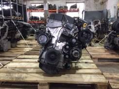 Двигатель в сборе. Kia: K5, Optima, Magentis, Sorento, Carens Hyundai NF, NF Hyundai Sonata, NF Двигатель G4KA