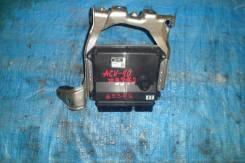 Блок управления двс. Toyota Camry, ACV40 Двигатель 2AZFE