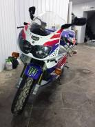 Honda CBR 900RR. 900куб. см., исправен, птс, с пробегом