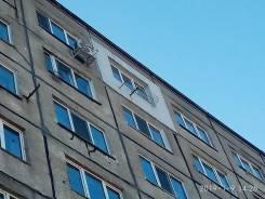 Гостинка, улица Сельская 8. Баляева, частное лицо, 17,0кв.м.