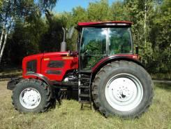 МТЗ 2022.3. Трактор мтз - 2022 Беларус в Брянске, 212 л.с.