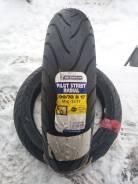 130/70/17 62H Michelin Pilot Street Radial