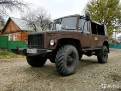 ГАЗ 3308 Садко. Газ 3308, 4 700куб. см., 3 000кг., 4x4