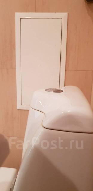 Сантехник: монтаж унитаза, мойки, машинки, душ-кабины, труб. WhatsApp