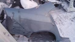 Крыло, заднее правое Honda Accord 7