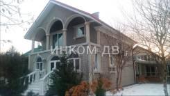 Продается коттедж в Радово 2. Улица Старцева 27а, р-н Весенняя, площадь дома 220кв.м., централизованный водопровод, электричество 15 кВт, отопление...