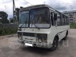 ПАЗ 32054. Продам автобус паз 32054 с работой на маршруте., 23 места, С маршрутом, работой