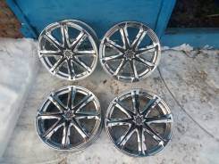 "M'z SPEED. 6.5x17"", 4x100.00, ET45"
